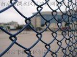 南京包塑勾花網生產銷售 鍍鋅勾花網 養豬鐵絲網 篩網鐵絲網 雞籠鐵絲網