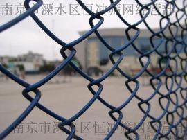 南京包塑勾花网生产销售 镀锌勾花网 养猪铁丝网 筛网铁丝网 鸡笼铁丝网