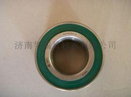 汽车轴承厂家直销DAC40740036/34马来西亚汽车轮毂轴承