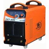 威王ZX7-400 逆变直流电弧焊机,IGBT双模块电焊机,工业手工焊