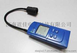 RBBJ-T20型便携式液化气检测仪