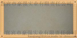 仿砂岩平板GRC彩色GRC板材幕墙板外墙挂板