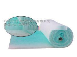玻璃纤维棉/阻漆网/漆雾过滤棉/地棉/底棉/玻璃纤维蓬松毡/玻璃纤维网/油漆过滤网