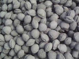 碳化硅粘合剂成型率高冷热强度好