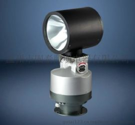 遥控探照灯 GTBY830A 汽车探照灯 船舶探照灯 防水遥控探照灯