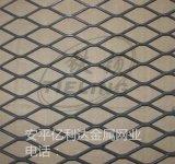 30年钢板网老厂供应镀锌钢板网、轧平不锈钢菱形网