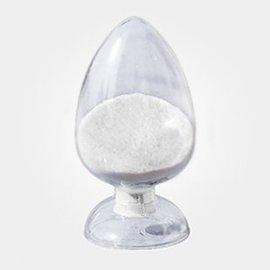 7-羟基香豆素生产厂家