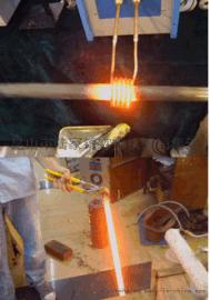 感应钎焊设备 便携式高频感应钎焊机批发价格