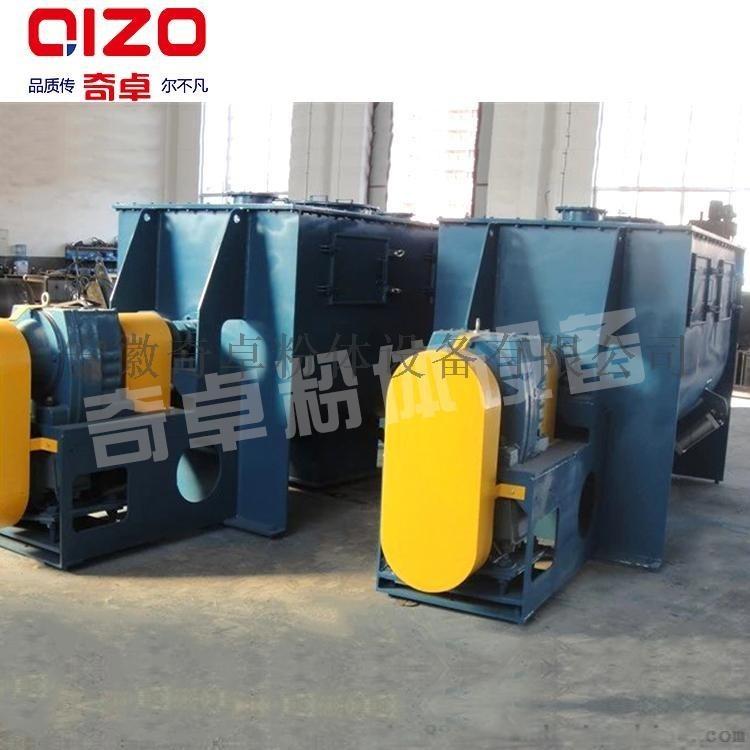 粉末冶金行业氧化铜专业生产设备,质量好,产品优,价格优惠