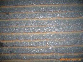 供应耐磨钢板材 双金属复合耐磨钢板材