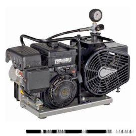 庆阳梅思安高压呼吸空气压缩机100PFI报价