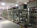 江西一开电气 GGD型交流低压配电柜 低压成套开关设备 GGD成套出线柜