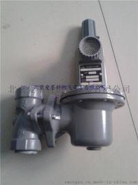 费希尔627-496液化气减压阀fisher调压阀