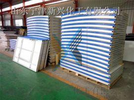 哈尔滨冰场围栏代理易安装 拆卸冰球围栏挡板