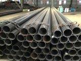 16Mn直縫焊管、厚壁直縫焊管、大口徑雙面埋弧焊管