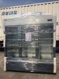 光学镜头恒温恒湿存储柜 电子元器件恒温恒湿柜