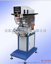 辽宁移印机丝印机烫金机贴标机晒版机热转印机供应