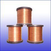力群J型铁--铜镍(康铜)热电偶丝