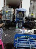 广州江南水果批发市场