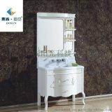四川歐式風格浴室櫃,PVC浴室櫃保養技巧,成都衛浴櫃廠家