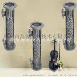 冷凝水回收装置  工业甲醇冷凝回收换热器