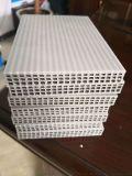 塑料建筑模板,新型建筑材料