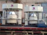 厂家直供北京强力分散机