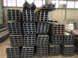 南京欧标槽钢UPN200库存查询