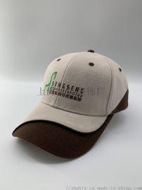 广告帽定做上海源头工厂