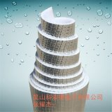 上海防曬泡棉、EPE復鋁膜泡棉、白色復鋁膜珍珠棉