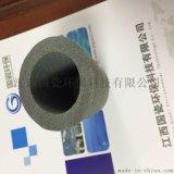 陶瓷膜过滤管 无机陶瓷膜过滤管