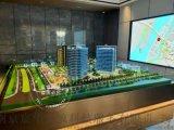 海绵城市模型设计 海绵城市沙盘模型定制
