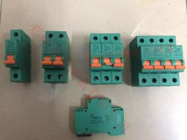 ETC门架T1开关型+T2限压型复合式电涌保护器