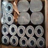 厂家 120*70过滤不锈钢网片 机械用筛网