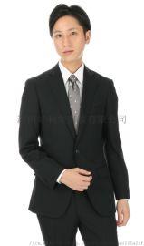 长沙职业西装定做,岳麓区职员西装定制,量身定制西服