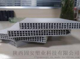 山西太原中空塑料建筑模板供应厂家