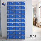 福建厂家低价出售罗源连江更衣柜储物柜款可来图定制