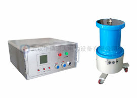 水内冷发电机专用泄漏电流测试仪-水内冷测试仪