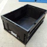 塑料摺疊週轉箱 ,塑料黑色箱,塑料防靜電箱