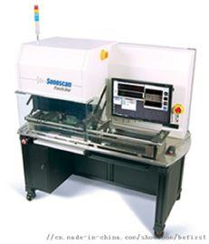 Sonscan P300 超声波扫描显微镜