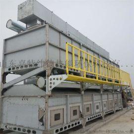 汽修喷烤漆废气工艺优化研究催化燃烧设备废气处理方法
