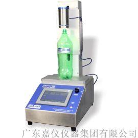 TLT-200 塑料瓶顶压强度测试仪
