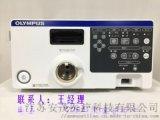 原装进口奥林巴斯电子胃肠镜系统CV-170