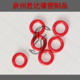 耐磨耐油丁腈橡胶O型圈NBR-O-ring/内径*线径1.62MM