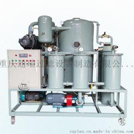 通瑞牌TR/ZJA-B互感器油双级高效真空滤油机