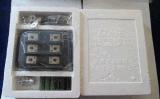 电窑炉专用MJYS-QKJL-260/380V