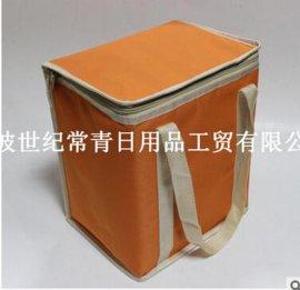 厂家定做生产午餐包 手提便当包 饭盒包 冰包 保温袋
