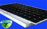 厂家直销  250瓦太阳能家用发电电池板