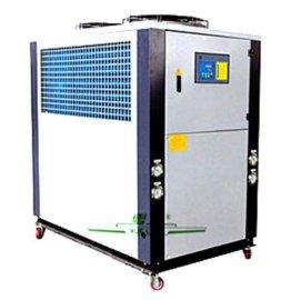 注塑机冷水机组 高效注塑机冷水机组批发价 雪浪供