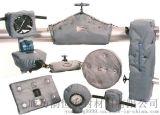 厂家生产设计可拆卸保温套 柔性可拆卸保温套